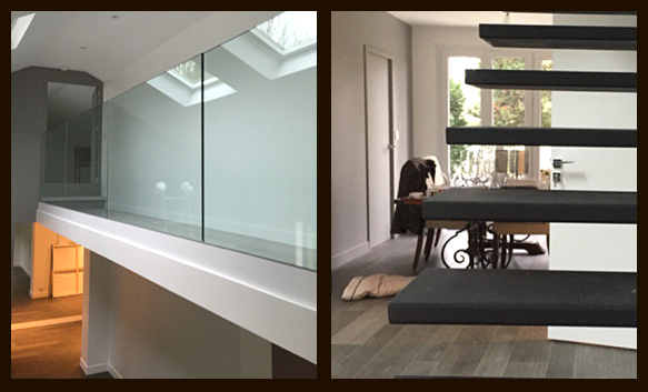 entreprise de ma onnerie sucy en brie dans le 94 val de marne. Black Bedroom Furniture Sets. Home Design Ideas